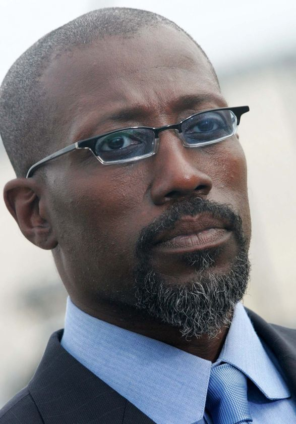Wesley-Snipes-tax