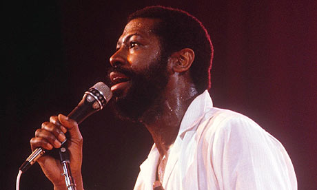 Teddy-Pendergrass-in-1981-001