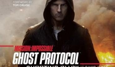mission-impossible-ghost-protocol-shooting-diary1