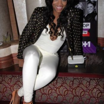YandywithSolemate
