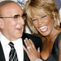 Clive & Whitney