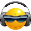 14634818-emoticon-dj