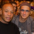 _Dr-Dre-and-Jimmy-Iovine-getty-full_26183