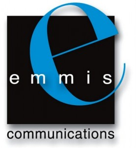 Emmis_Communications_logo