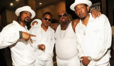 goodie_mob_h_0413
