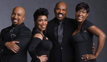 steve-harvey-morning-show-620x280