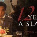 banner-12-years-a-slave-TEMP-Image_1_2