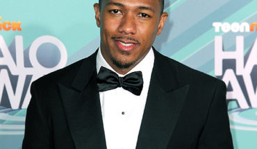 1330717907_nick-cannon-article