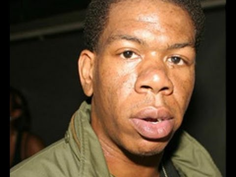 Has Craig Mack Found Jesus or is He in a Cult?