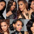 LHHNY_Party_24x36-page-001