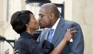 angela-bassett-and-forest-whitaker