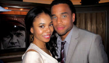 TLAM-NY-Premiere-Regina-Hall-and-Michael-Ealy
