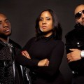 breakfast-club-members-Charlemagne-angela-yee-dj-envy