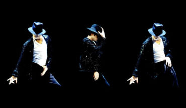 Michael-Jackson-Dancinf-Full-HD-Image