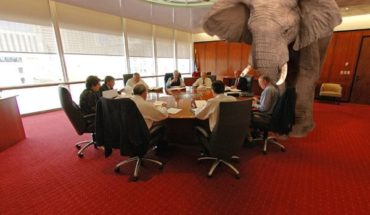 elephant-in-the-room