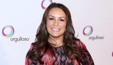 061814-music-angie-martinez
