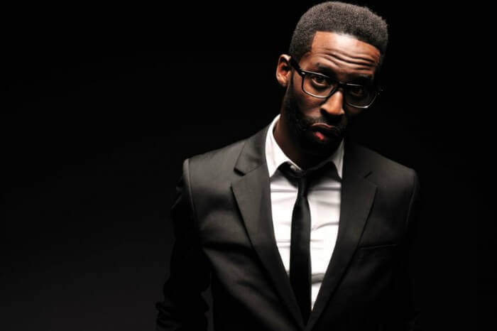 gospel-artist-tye-tribbett-recently-told-sister-2-sister-magazine-that-he-does-not-believe-homosexuality-is-gods-best-based-on-the-bible