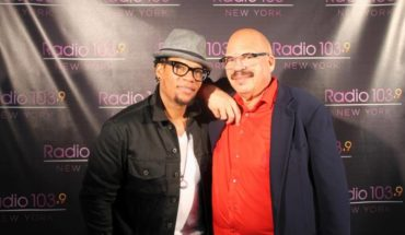 hughley-tom-joyner