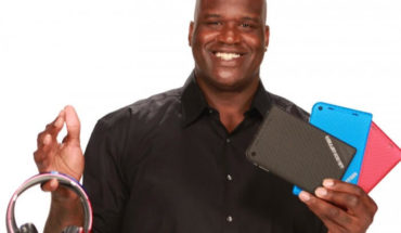 Shaq-Monster-Products-edit
