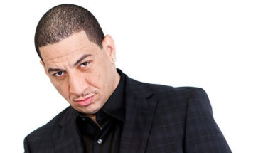 kid-capri-Home
