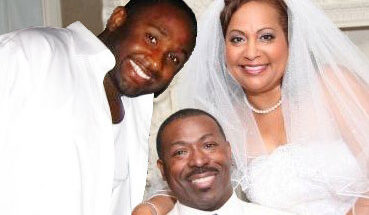 Teddy-Pendergrass-wife-son-gospelconnoisseur