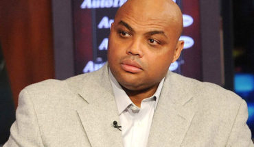 charles barkley, dumb blacks