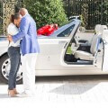 comedian-steve-harvey-buys-rolls-royce-drophead-coupe-for-his-wife_1