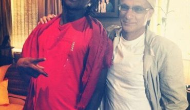 jimmy-iovine-chief-keef