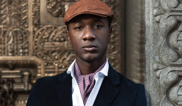 aloe-blacc_press-2014-650c
