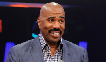 041012-shows-106-park-steve-harvey-4.jpg