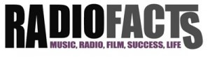 Radio Stations, Steve Harvey, Podcast, New Music, Breakfast Club, DJ, FM : Radiofacts.com
