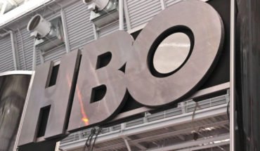 HBO_logo_stock.0-1