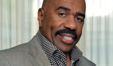 Notorious-sexist-Steve-Harvey-wants-to-help-you-be-more-dateable