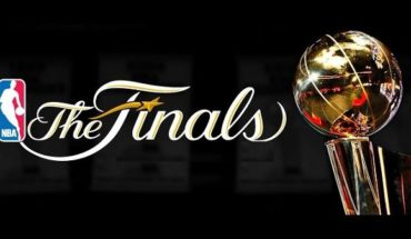 nba-finals-award