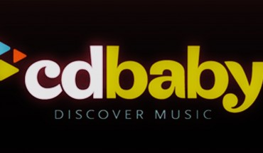 CD-Baby-Music-Licensing