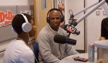 20150618-dfp-205-4-radio-station-plays-shilos-song-2-949x534
