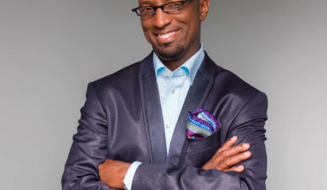 rickey-smiley-2012-5