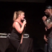 amy-schumer-talib-kweli-make-em-high-chicago-640x426