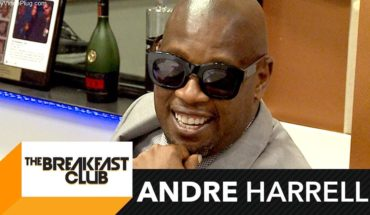 andre-harrell-interview-at-the-b