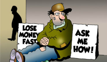how-to-make-money-in-the-auto-repossession-business