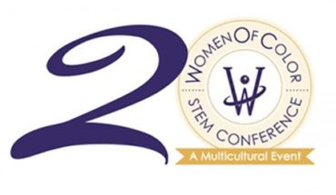 women_of_color_stem_conference-500x263