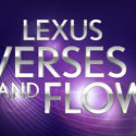 LexusVersesandFlowBackground