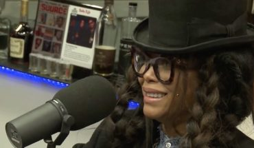 erykah-badu-the-breakfast-club-interview-video-715x459