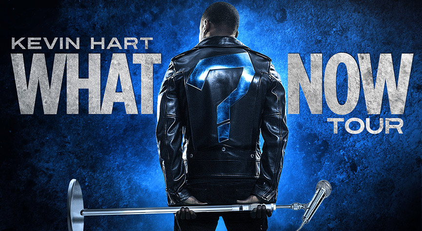 Kevin Hart: What Now? (2016) FULL MOVIE WATCH ONLINE FREE