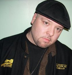 DJ-B-Mello-thumb-250x259.jpg
