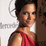 62170977keverix1025201050828AM 150x150 LOOK: Its Halle Berry