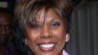 JEAN WILLIAMS Jean Williams is known as a risk-taker who tends to thrive on challenges.  Born in North Carolina and...