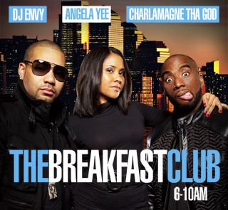 breakfast_club_card