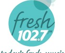 WWFS FRESH 102.7 has named Karen Carson as the new Midday Host (Monday-Friday 10am-3pm); it was announced today by Program...