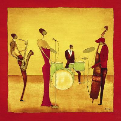 thierry-ona-jazz-band